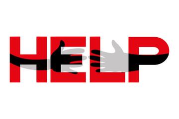 Vector sign. Help.