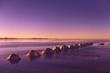 Salar de Uyuni - 75543102