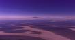 Salar de Uyuni - 75543114
