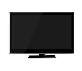 Lsd Tv Monitor