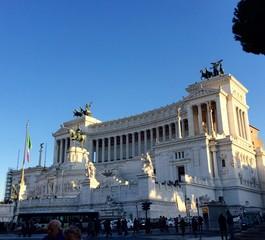 Roma, Altare della Patria