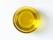 Olive oil - 75554927