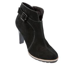 elegant women winter shoes