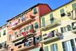canvas print picture - San Remo