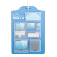 Cloud Computing Toolkit