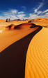 Sahara Desert, Algeria - 75570152