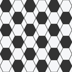 Vintage Pattern Background - for design and scrapbook
