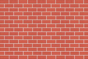 Mauer 4