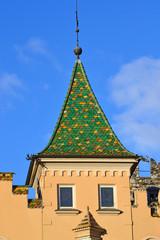 Municipio di bressanone