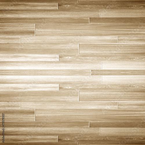 Hardwood maple basketball - 75579307