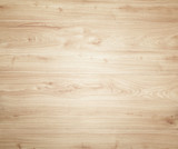 Hardwood maple - 75579758