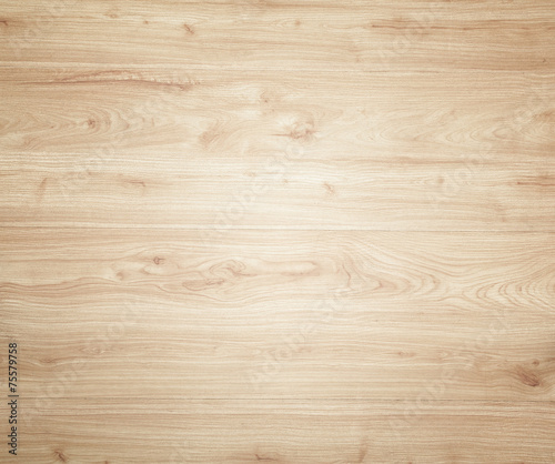 Fotobehang Basketbal Hardwood maple