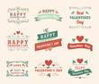 Valentines Day - 75581701