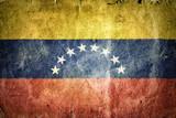 flag of Venezuela - 75585585