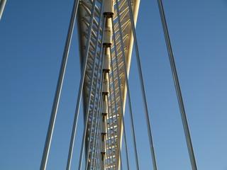 Puente Lusitania en Mérida 4