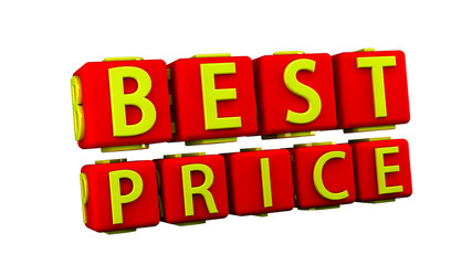 Best Price Text