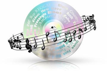 CD_Pentagramma_001