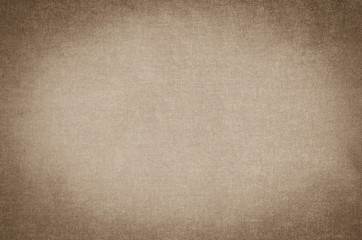 beige art abstract texture painted on art canvas background