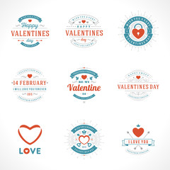 Happy Valentine's Day greetings cards