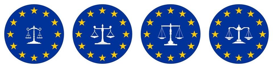 Europe Justice