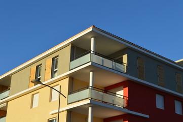 terrasse&balcon46