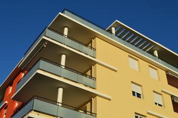 terrasse&balcon49