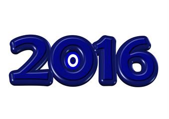 nazar boncuklu 2016
