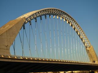 Puente Lusitania en Mérida 13