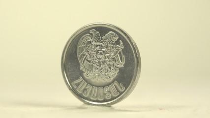 20 Luma Coin