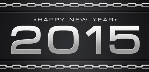Happy new year 2015 Abstract Background