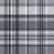 Tartan, checkered seamless fabric background - 75618102