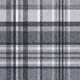 Tartan, checkered seamless fabric background