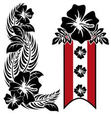 Hibiscus 5