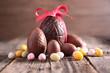 easter eggs - 75623387