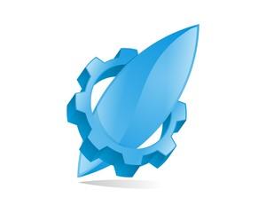 Abstract Logo v.3