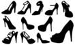 shoes - 75633394