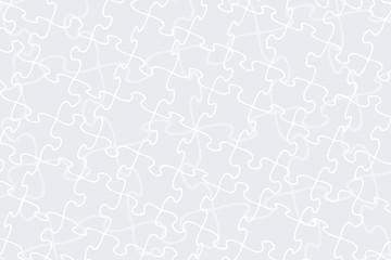 Jigsawpattern