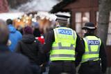British police - 75638936