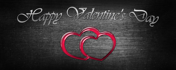 Valentinstag / Happy Valentine