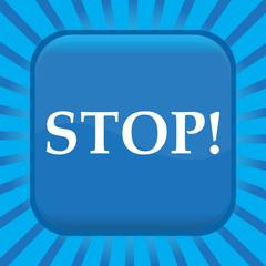 STOP! ICON