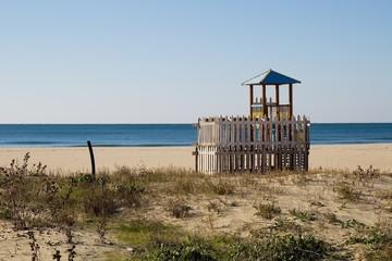 Gaeta spiaggia serapo