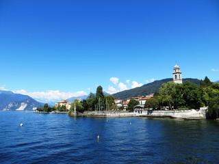 Pallanza Verbania - Lago Maggiore