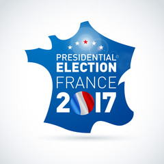 2017 French presidential election