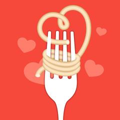 Love Noodles