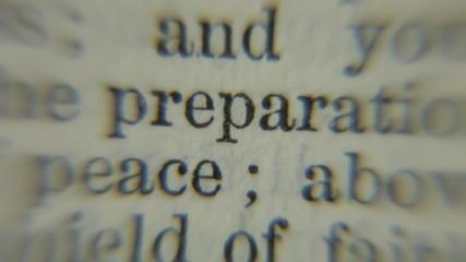 Book old religion words evil god