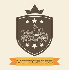 motorcycle shield