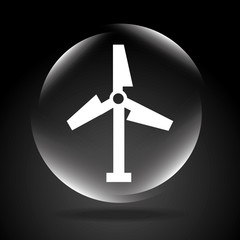 windmill signal