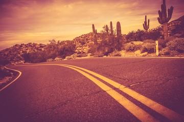 Destination Arizona