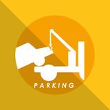 dont parking - 75669976
