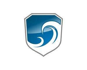 wave logo v.2